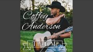 Coffey Anderson - Glad Your Mine